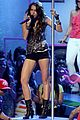 miley cyrus pole dancing teen choice awards 02