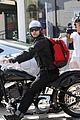 justin timberlake motorcycle 12