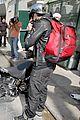 justin timberlake motorcycle 17