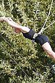anna paquin stephen moyer agile acrobats 02