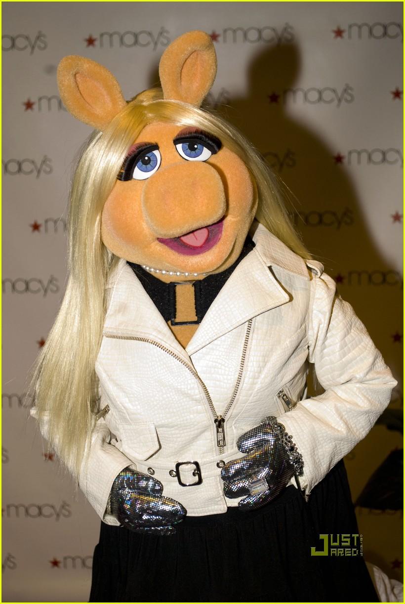 miss piggy ne yo 012162102
