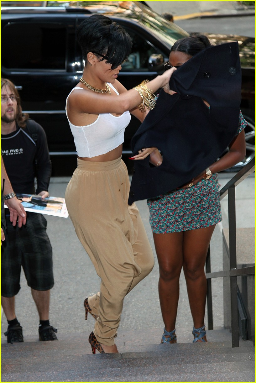 rihanna protective order chris brown 052159001