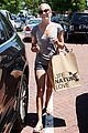 leann rimes super shopper 22