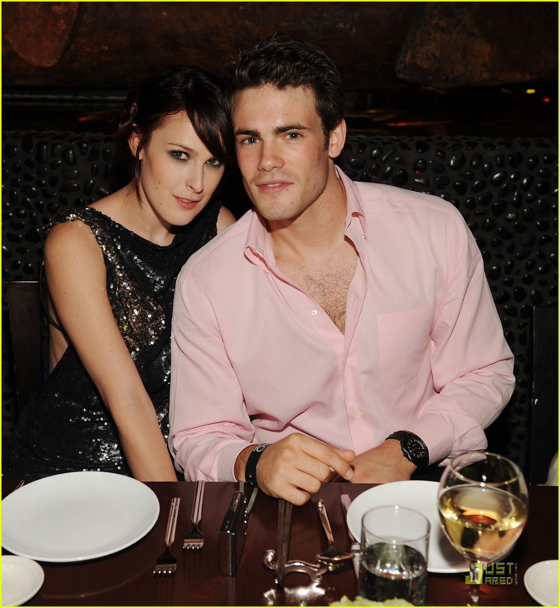 rumer willis 21st birthday tao 012133551