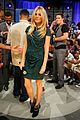 sienna miller channing tatum 106 and park 24