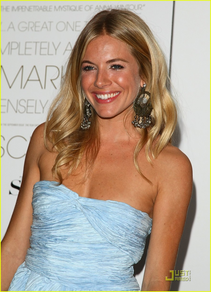 sienna miller september issue premiere 01