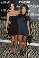 shenae grimes jessica stroup instyle 05