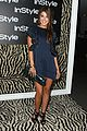 shenae grimes jessica stroup instyle 12