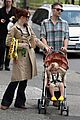 bryce dallas howard seth gabel son theodore 11