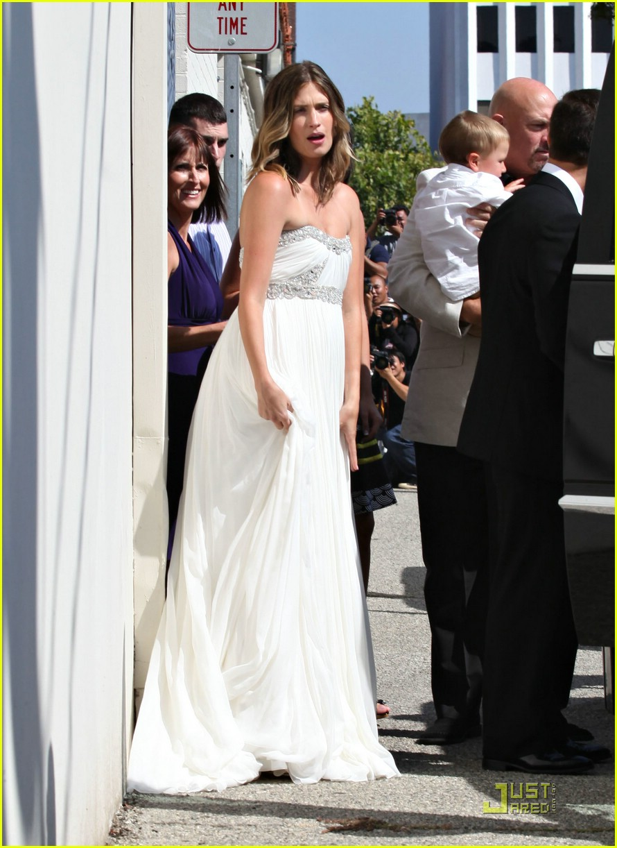 mark wahlberg wedding pictures 142094702