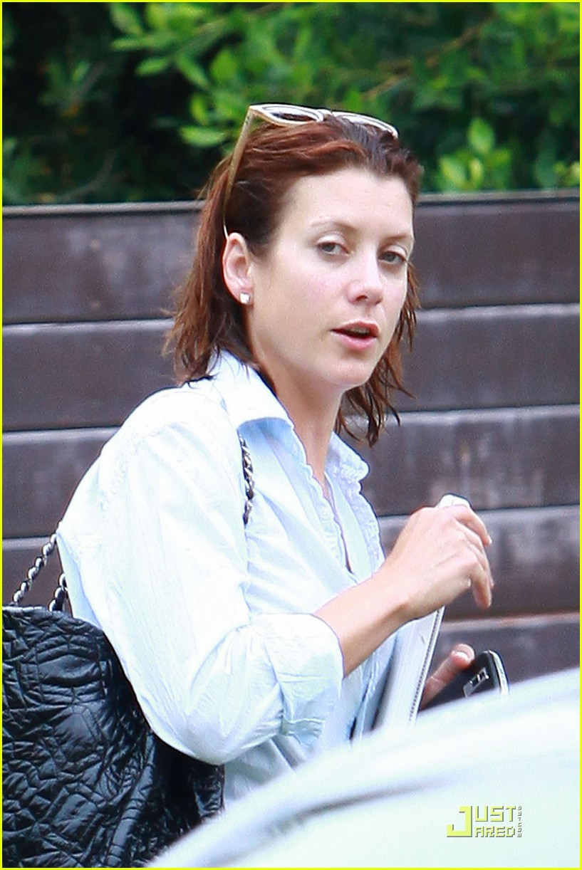 kate walsh wet hair 042129982