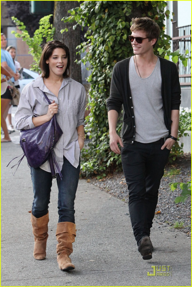 xavier samuel ashley greene 032152252