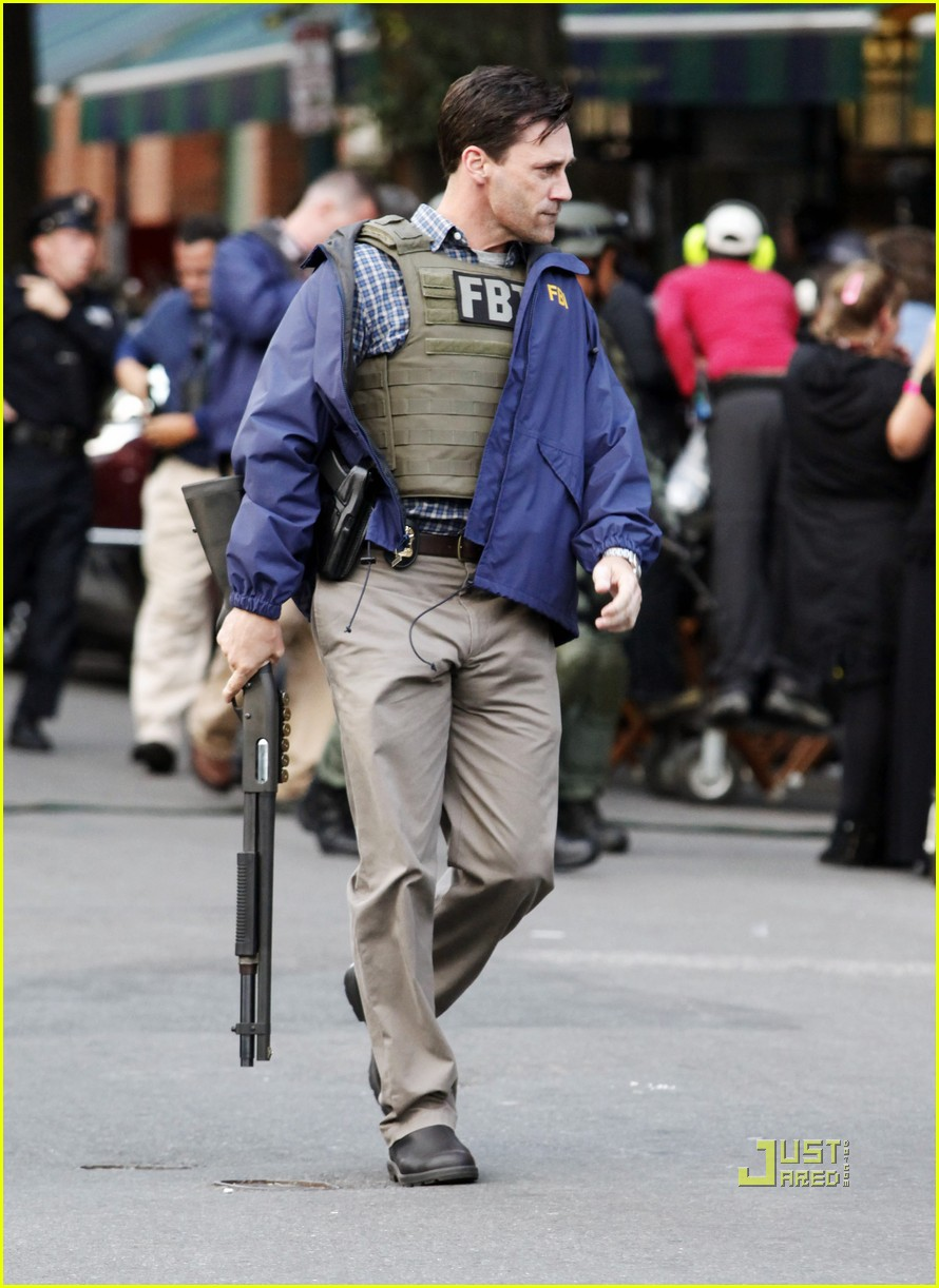 ben affleck jon hamm uniform 022227802