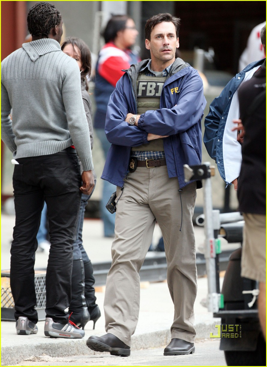 ben affleck jon hamm uniform 05