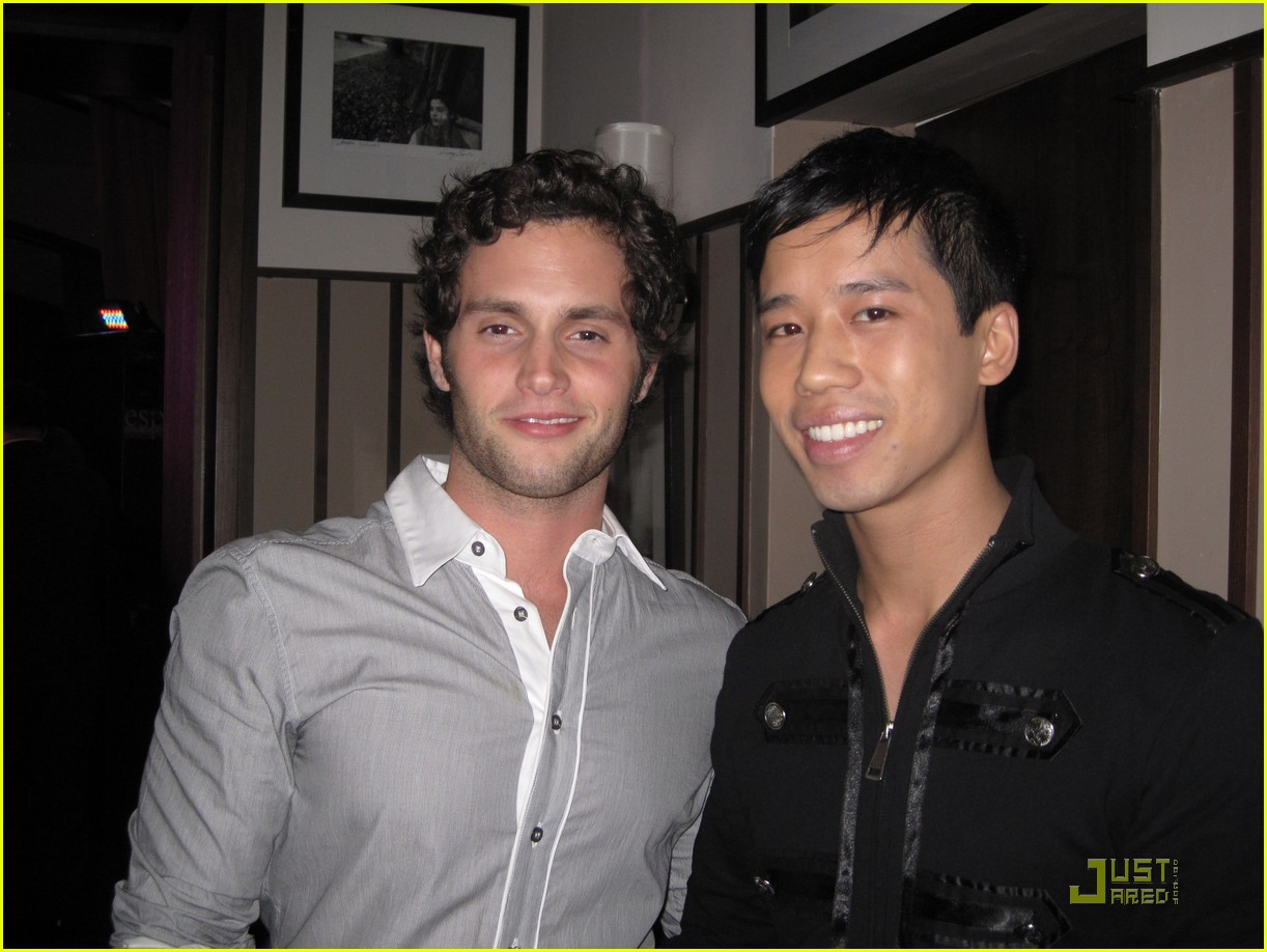 penn badgley tattoos tennis 01