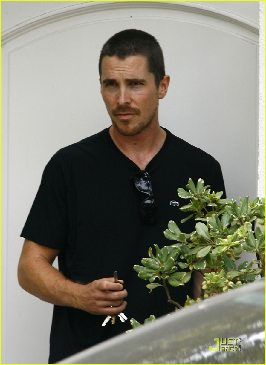christian bale is a fighter 062249052