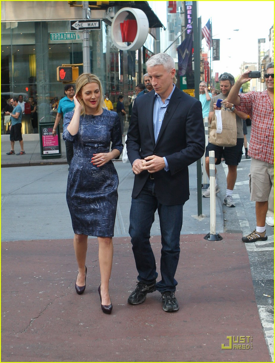 drew barrymore anderson cooper 60 minutes interview 03