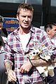 david beckham generous gentleman 01