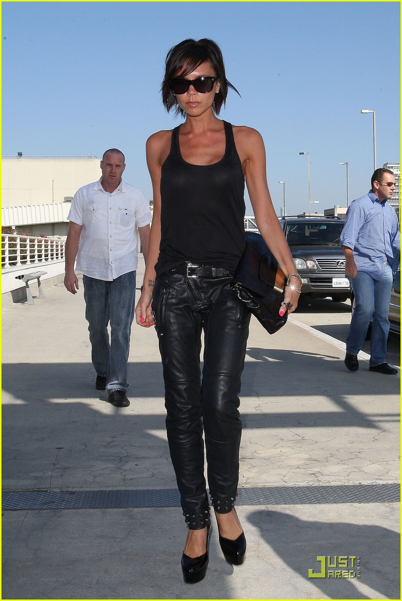 victoria beckham loves the la galaxy 022233561