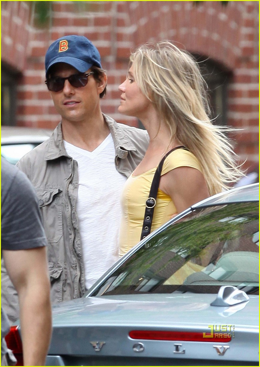 tom cruise cameron diaz wichita lovers 03