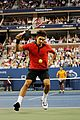 roger federer greatest shot of career 04
