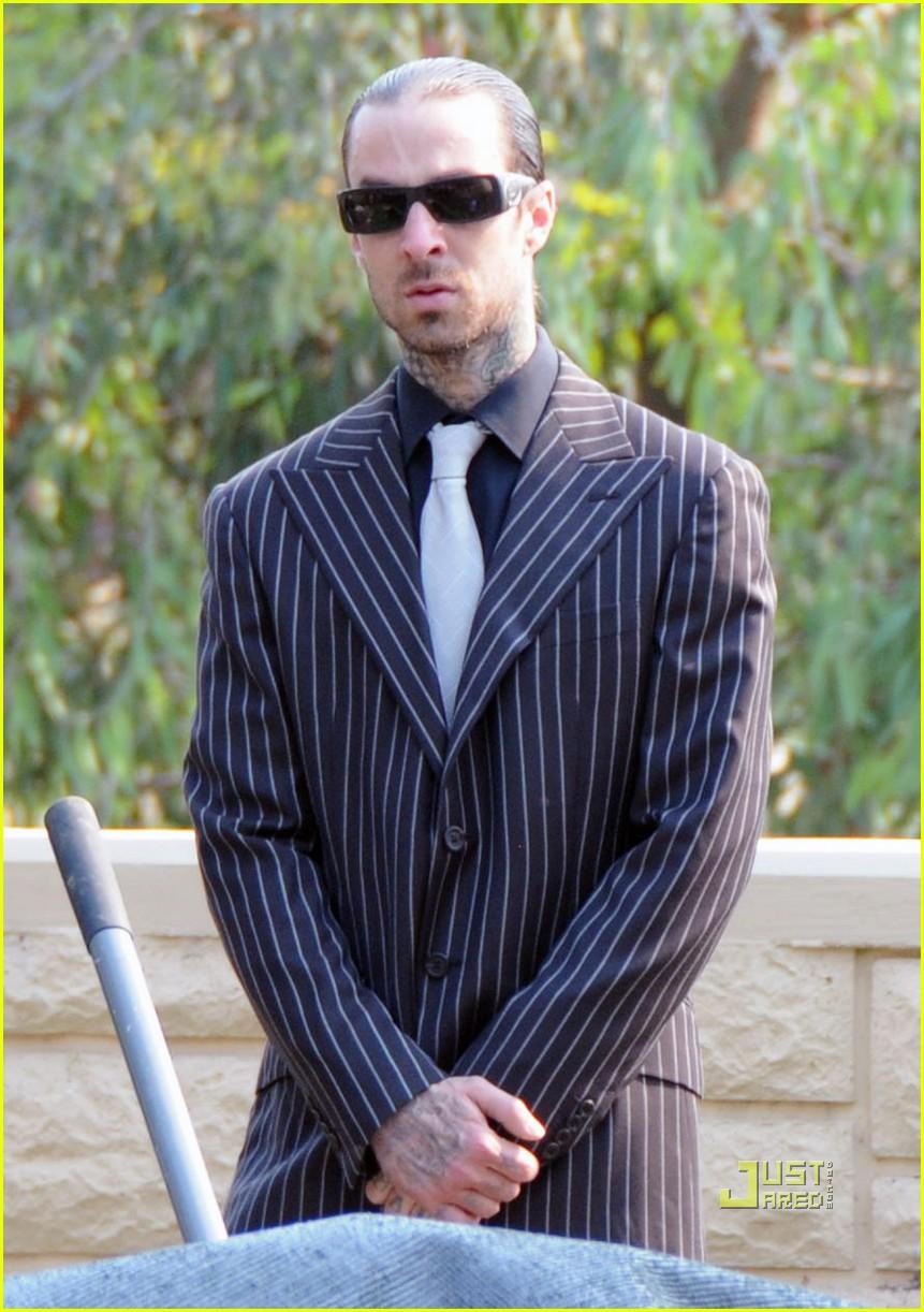 dj am funeral 04