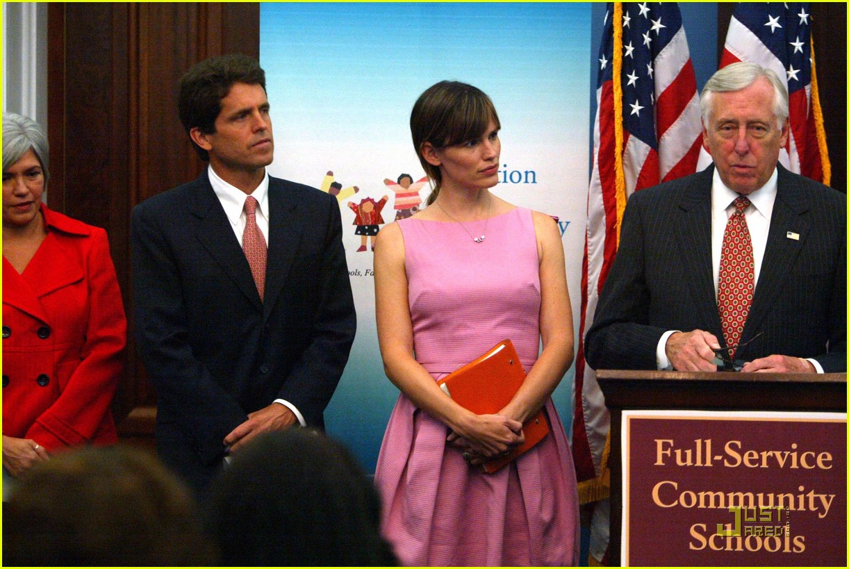 jennifer garner school bill 04