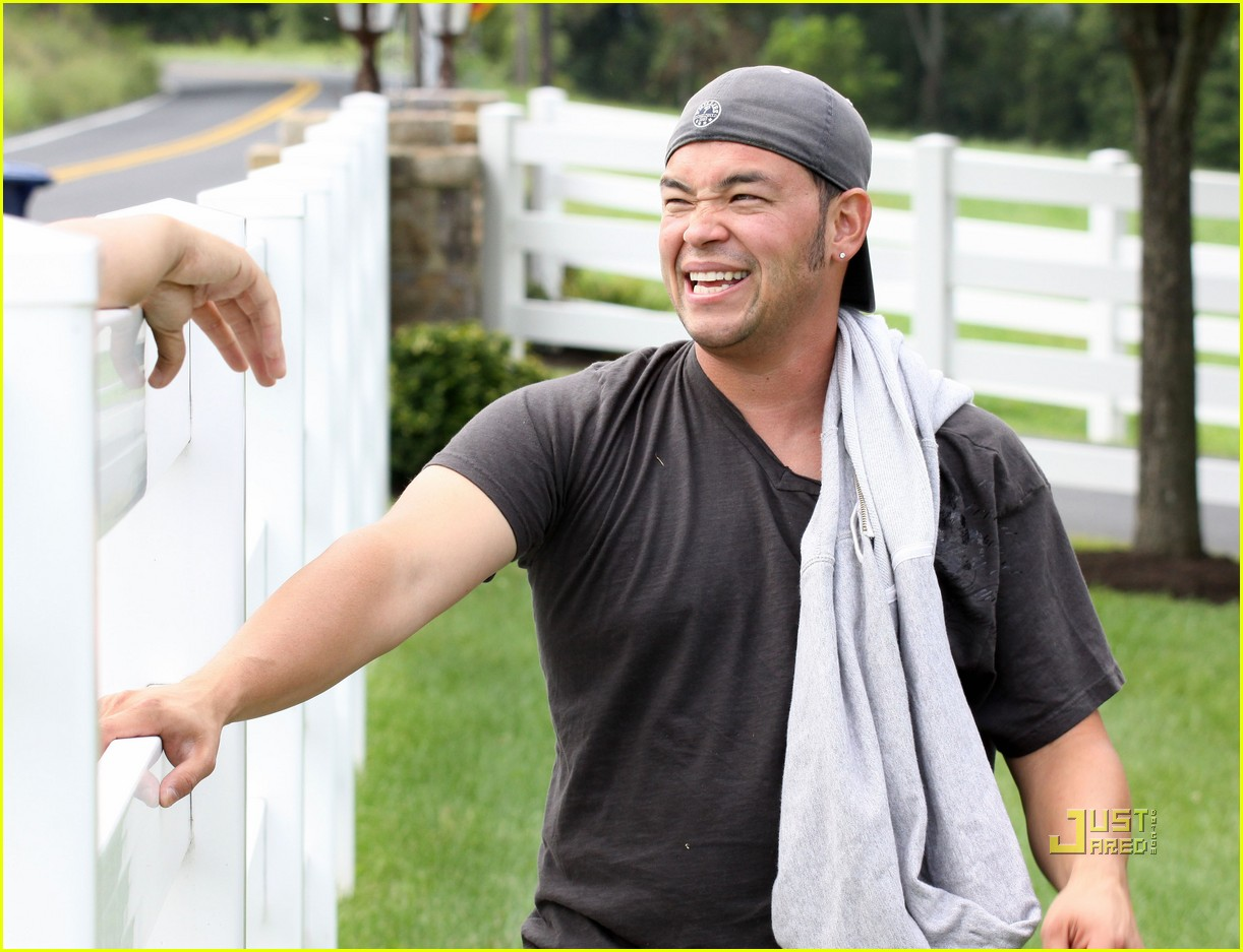 jon gosselin kate stole wedding ring 01