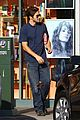 jake gyllenhaal beauty products 06