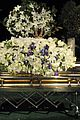 michael jackson is laid to rest 14