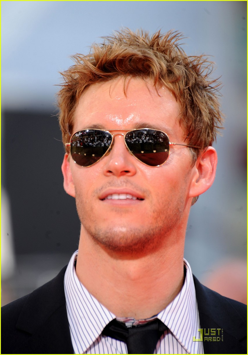 ryan kwanten emmy awards 2009 02
