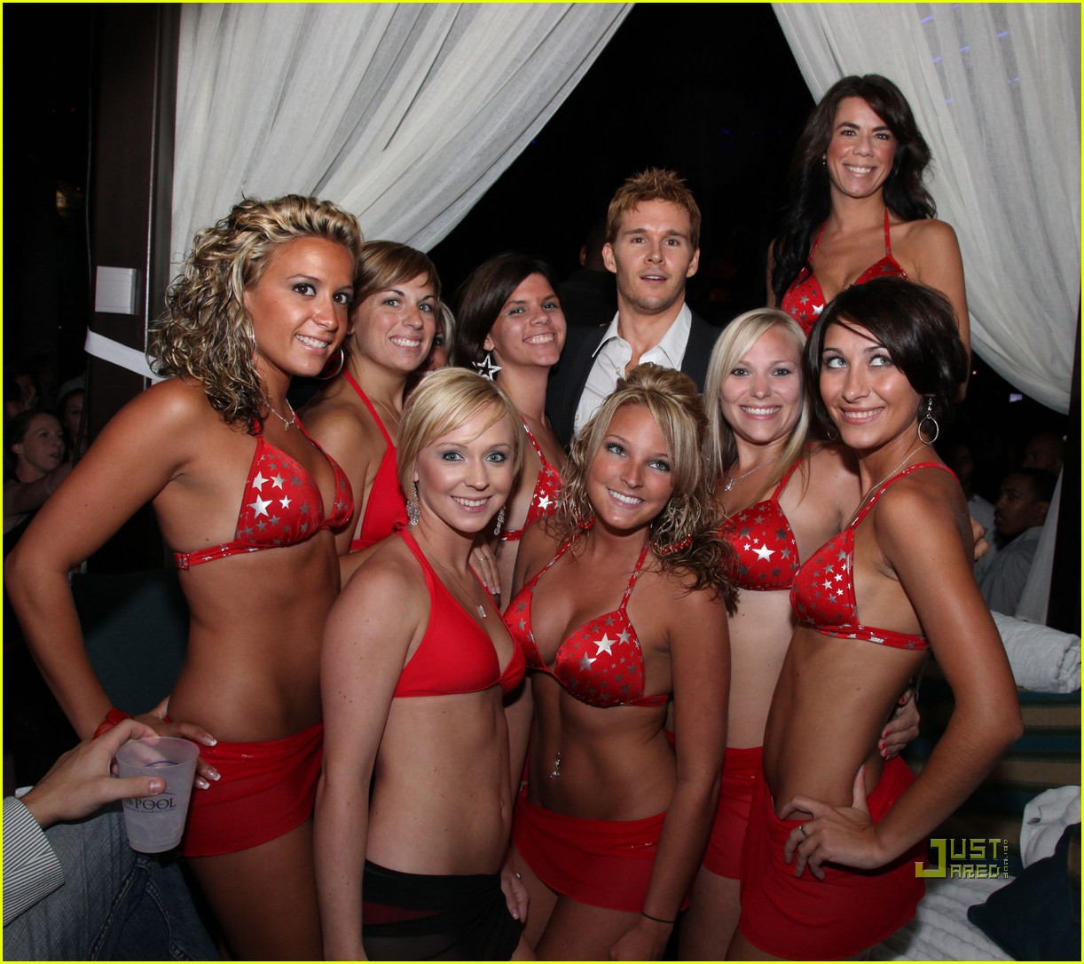 ryan kwanten harrahs resort 01