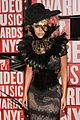 lady gaga vmas 02