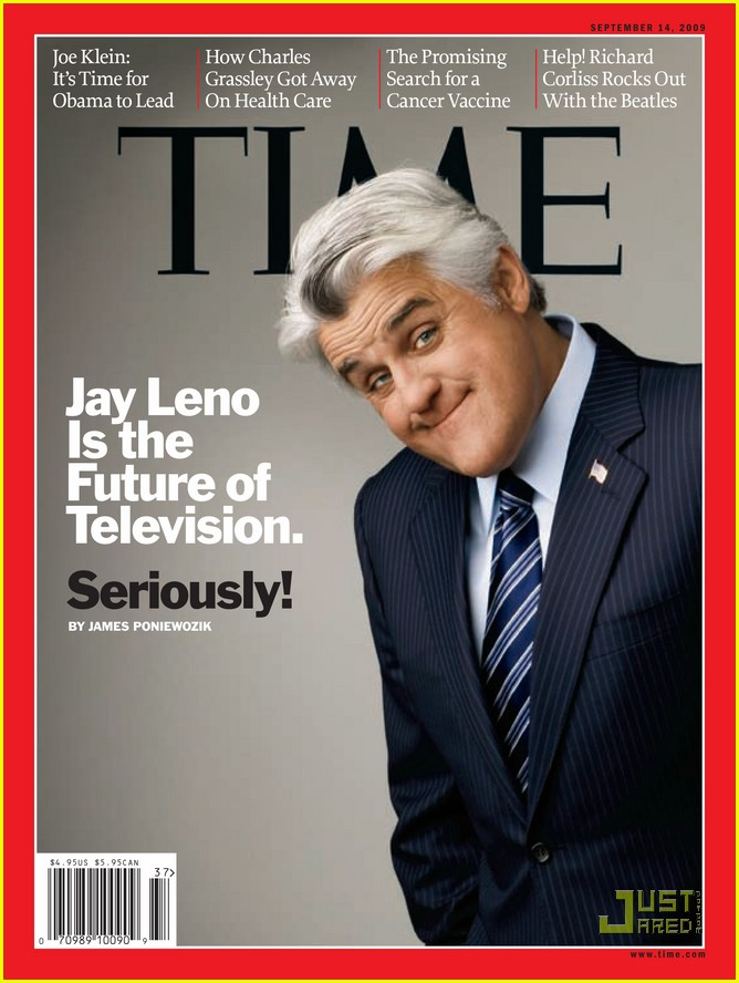 [Image: jay-leno-time-magazine-cover-02.jpg]