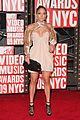 jennifer lopez marc anthony 2009 mtv vmas 03