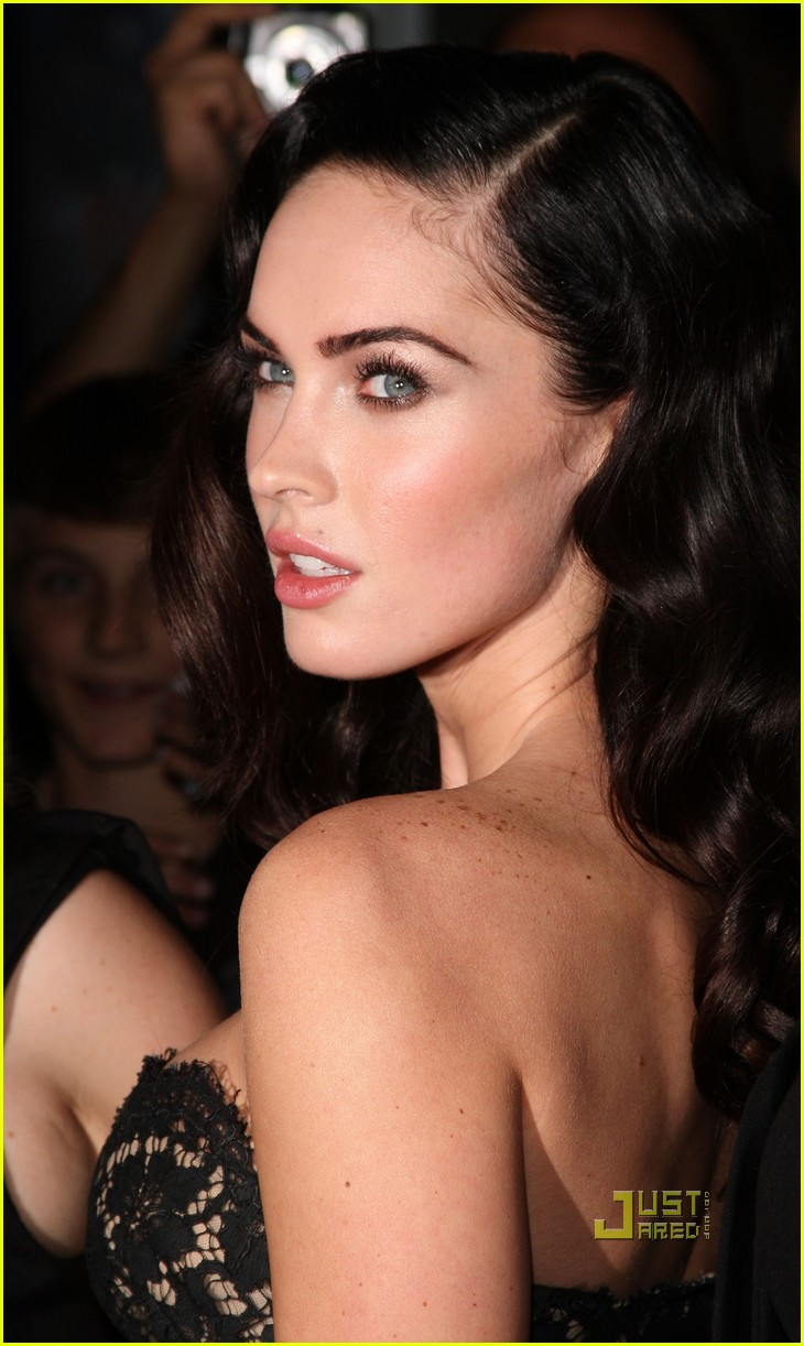 megan fox toronto film festival 21