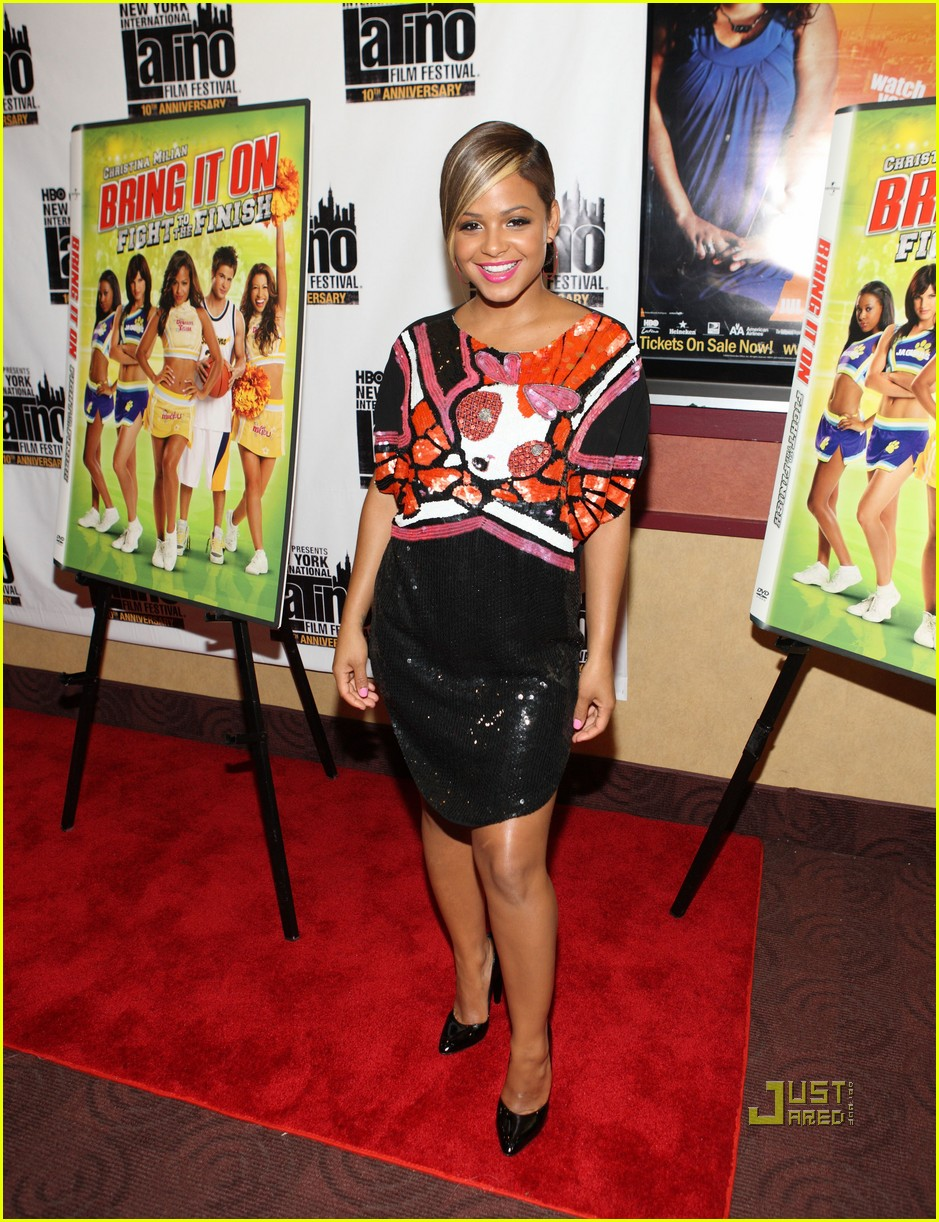 christina milian bring it on 022177512