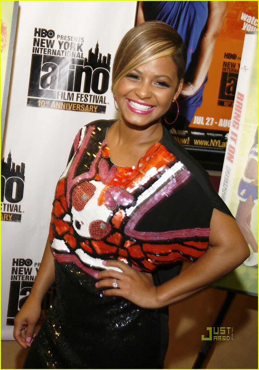 christina milian bring it on 032177522