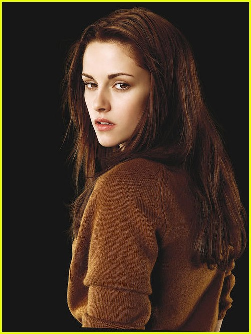 new moon movie posters 052252512