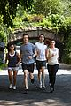 edward norton ny marathon training 03