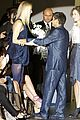 gwyneth paltrow adolfo dominguez 02