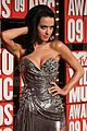 katy perry 2009 mtv vmas 02