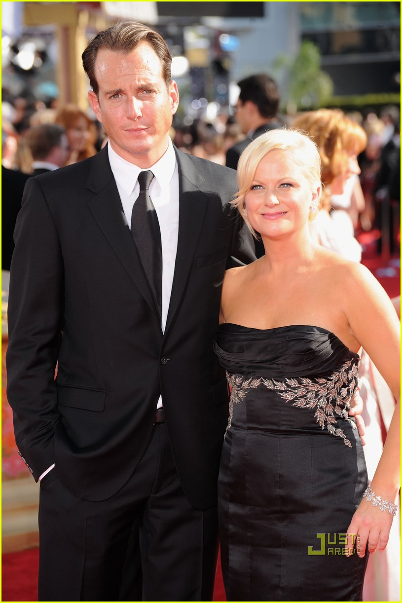 amy poehler emmy awards 2009 15