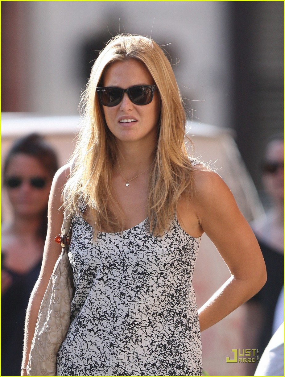 bar refaeli new york state of mind 092217831