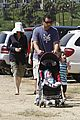 adam sandler labor day family fun 07