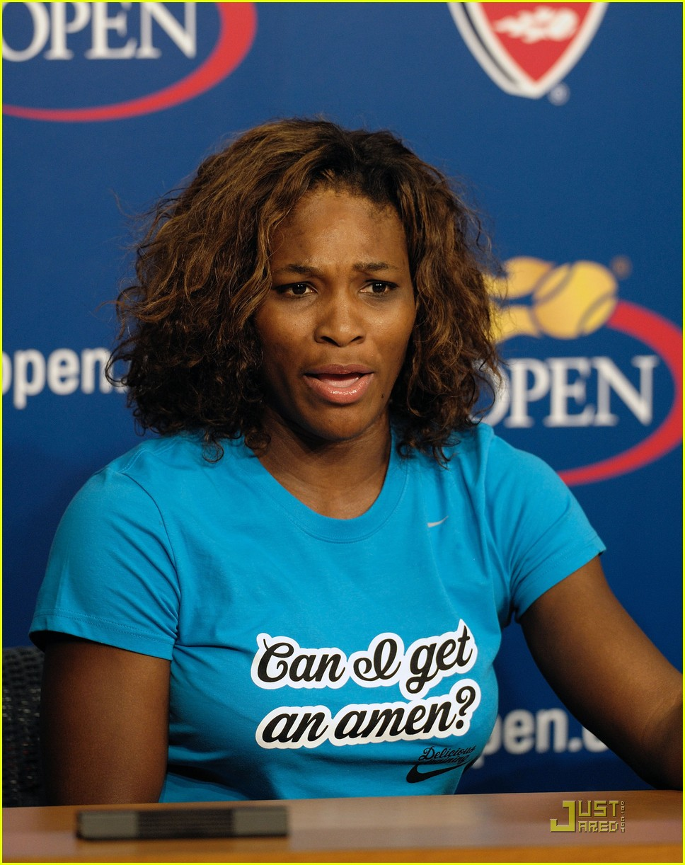 serena williams racket us open 062215022