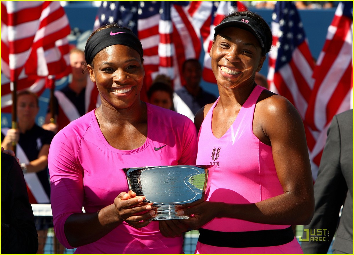 serena williams racket us open 072215032