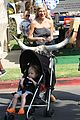 tori spelling frequents the flea market 22
