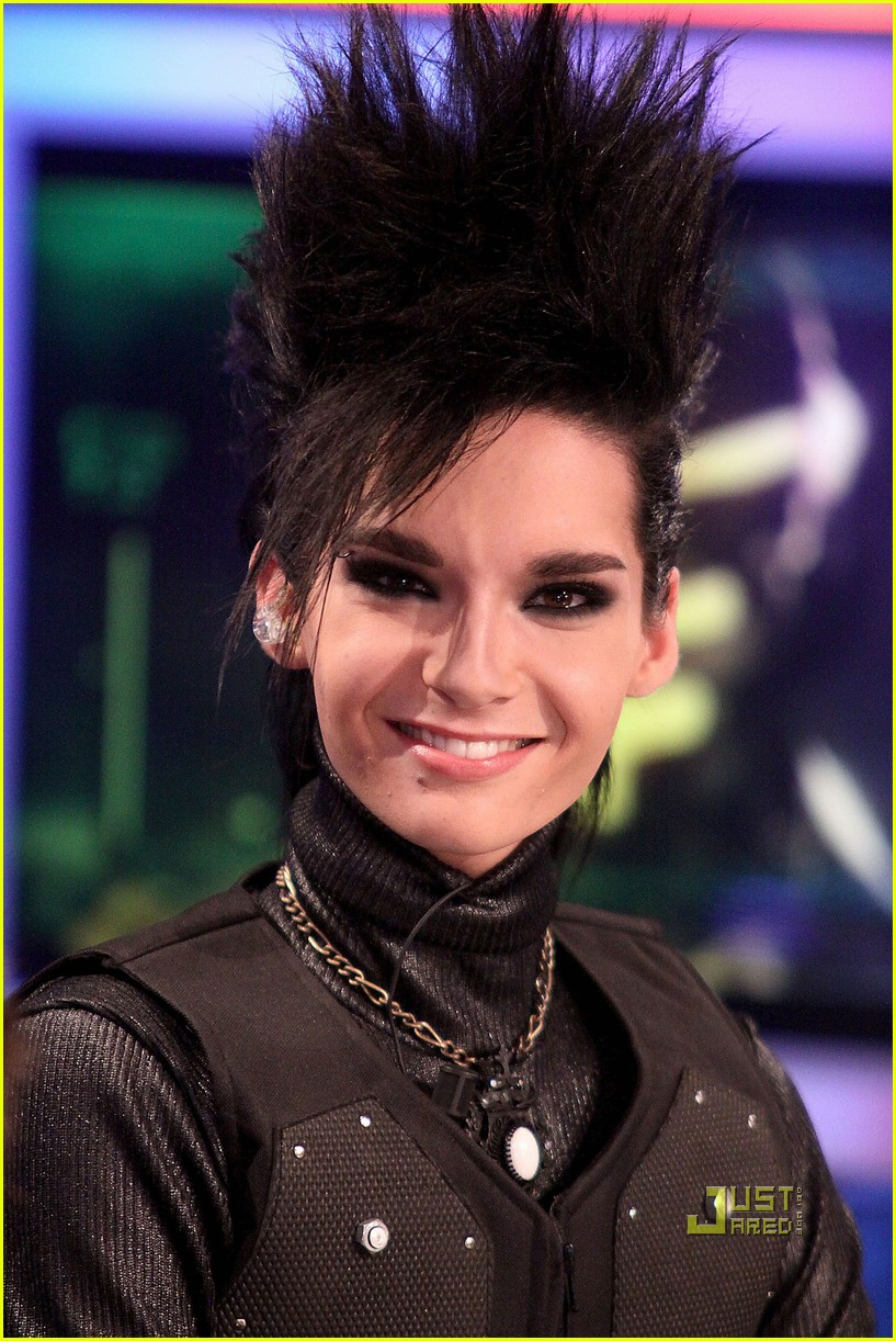 Tokio hotel are pasta people photo 2250251 bill kaulitz georg tokio hotel are pasta people photo 2250251 bill kaulitz georg listing gustav schafer tokio hotel tom kaulitz pictures just jared altavistaventures