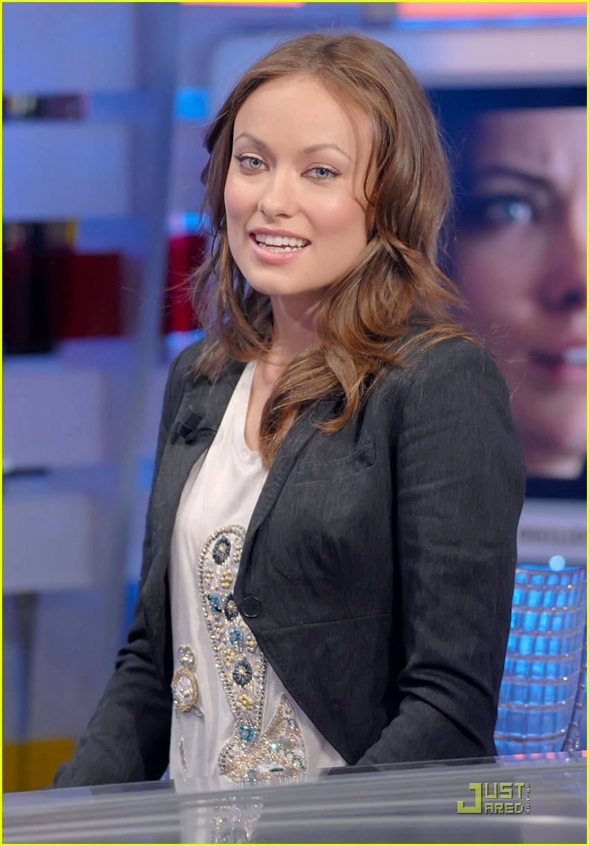 olivia wilde entertain spain 022187692